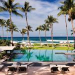 Photo of Four Seasons Resort Hualalai at Historic Ka'upulehu
