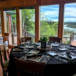Great Alaska Adventure Lodge