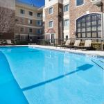 Photo of Staybridge Suites Austin-Round Rock