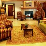 Country Inn & Suites By Carlson, Winnipeg, MB Foto