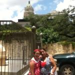 Photo of The Emily Morgan San Antonio - a DoubleTree by Hilton Hotel