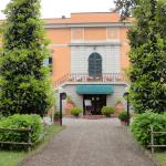 Photo of Agriturismo Villa de' Fiori