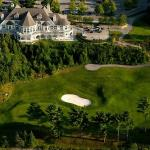 Foto de The Inn at Bay Harbor - A Renaissance Golf Resort