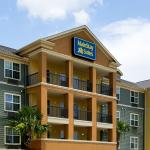 Photo of Mainstay Suites
