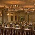 Foto de Grand Bohemian Hotel Asheville, Autograph Collection