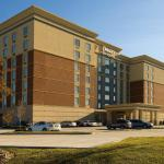 Drury Inn & Suites Baton Rouge