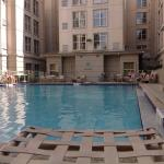 Homewood Suites Orlando/International Drive/Convention Center Foto