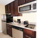Photo of TownePlace Suites by Marriott Columbia SE/Fort Jackson