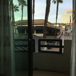DoubleTree by Hilton Hotel San Diego - Mission Valley Foto
