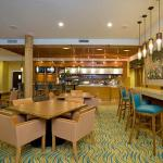 Photo of Courtyard by Marriott New Braunfels River Village