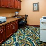 Photo of Homewood Suites Minneapolis - St Louis Park at West End