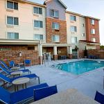 Photo of TownePlace Suites Little Rock West
