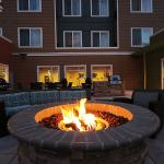 Photo of Residence Inn by Marriott Glenwood Springs