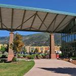 Residence Inn by Marriott Glenwood Springs Foto
