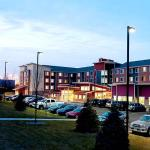 Photo de Residence Inn by Marriott Duluth
