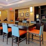 Photo of Fairfield Inn & Suites New York Manhattan/Chelsea