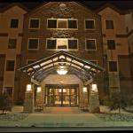 Staybridge Suites East Stroudsburg - Poconos