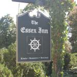 The Essex Inn