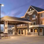 Photo of Country Inn & Suites By Carlson, Minot