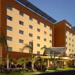 Photo of Courtyard by Marriott San Jose Airport Alajuela