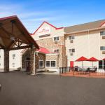 Photo of Hawthorn Suites by Wyndham Eagle