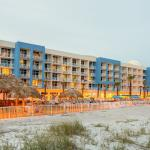 Photo of Days Inn Fort Walton Beach