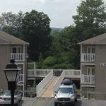 Vacation Village in the Berkshires Foto