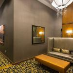 Photo of Residence Inn Tempe Downtown