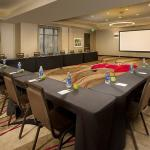 TownePlace Suites Dallas Grapevine Foto