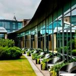 Photo of The Glasshouse, Autograph Collection Hotels