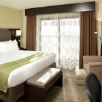 Photo of Holiday Inn Wilkes Barre East Mountain