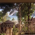 Photo de Phi Phi Bayview Resort