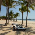 Photo of Princess D'An Nam Resort & Spa