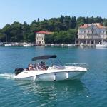 Private Boat Hire - fantastic day trip out