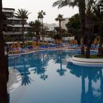 Photo de Spring Hotel Bitacora
