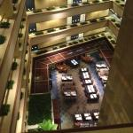 Photo de Holiday Inn Singapore Orchard City Centre