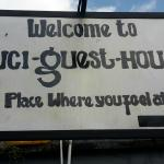 Guci Guesthousesの写真