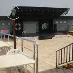 Sailor's Beach Club Foto