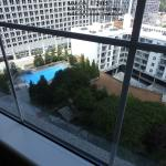 Grand Hyatt Atlanta in Buckhead Foto