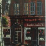 Photo de Auberge Bonaparte