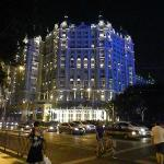 Photo of Legendale Hotel Beijing