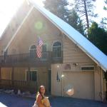 Photo of Yosemite Big Creek Inn