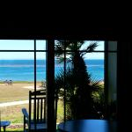 BEST WESTERN PLUS Cavalier Oceanfront Resort Foto