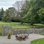 Moynure House Bed and Breakfast Foto