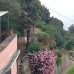 Photo of Locanda Tramonti