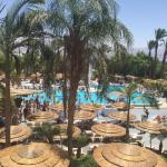 Photo of U Coral Beach Club Eilat