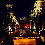 Photo de Four Seasons Resort Marrakech