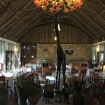 Photo de Neptune Ngorongoro Luxury Lodge
