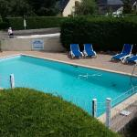 Inter Hotel Les Peyrieres