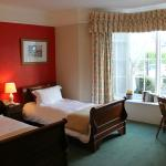 Photo de Lifton Hall Hotel